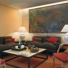 Отель Barceló Emperatriz Испания, Мадрид - отзывы, цены и фото номеров - забронировать отель Barceló Emperatriz онлайн комната для гостей фото 3