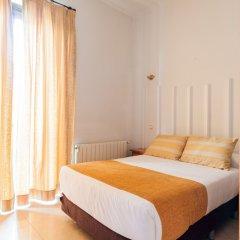 Отель Hostal Estela Испания, Мадрид - отзывы, цены и фото номеров - забронировать отель Hostal Estela онлайн фото 18