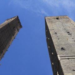 Отель Casa Isolani Piazza Maggiore 1.0 Италия, Болонья - отзывы, цены и фото номеров - забронировать отель Casa Isolani Piazza Maggiore 1.0 онлайн фото 5