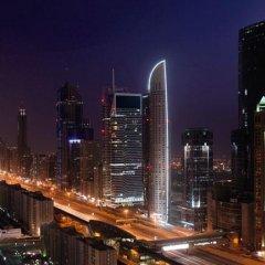 Отель Voco Dubai фото 5