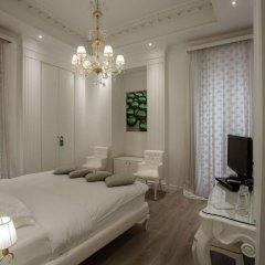 Отель Athens Diamond Plus комната для гостей фото 2