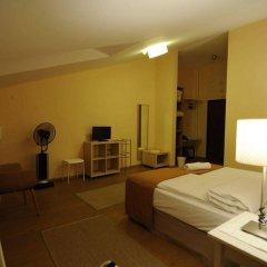 Camlihemsin Tasmektep Hotel спа фото 2