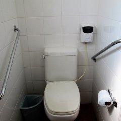 Hotel Arana ванная фото 2