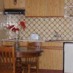 Отель Apartamento Mirachoro II Португалия, Портимао - отзывы, цены и фото номеров - забронировать отель Apartamento Mirachoro II онлайн в номере фото 2