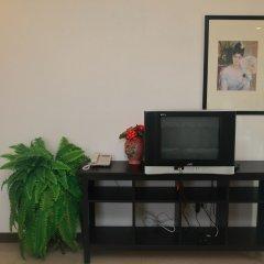 Отель Murraya Residence удобства в номере фото 2