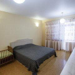 Гостиница Rivjera Apartments в Сочи отзывы, цены и фото номеров - забронировать гостиницу Rivjera Apartments онлайн комната для гостей фото 4