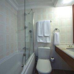 Sunbay Park Hotel комната для гостей фото 4