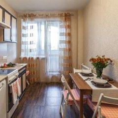 Гостиница Bela Kuna 1 Bldg 2 в Санкт-Петербурге отзывы, цены и фото номеров - забронировать гостиницу Bela Kuna 1 Bldg 2 онлайн Санкт-Петербург в номере