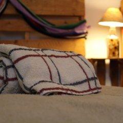Отель Hostal Yolotl Мексика, Гвадалахара - отзывы, цены и фото номеров - забронировать отель Hostal Yolotl онлайн интерьер отеля