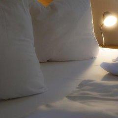 Отель Christina Германия, Кёльн - отзывы, цены и фото номеров - забронировать отель Christina онлайн удобства в номере