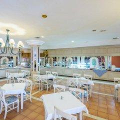 Hotel Royal Suite - All Inclusive гостиничный бар