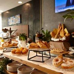 Отель Vicenza Tiepolo Италия, Виченца - отзывы, цены и фото номеров - забронировать отель Vicenza Tiepolo онлайн фото 14