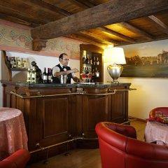Отель Pantheon Италия, Рим - отзывы, цены и фото номеров - забронировать отель Pantheon онлайн гостиничный бар