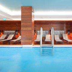 Отель Pestana Berlin Tiergarten бассейн фото 3