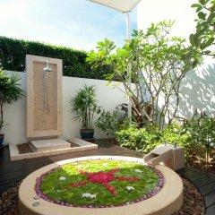 Отель JW Marriott Khao Lak Resort and Spa фото 11