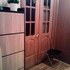 Гостиница Moscow River Hostel в Москве 4 отзыва об отеле, цены и фото номеров - забронировать гостиницу Moscow River Hostel онлайн Москва фото 4