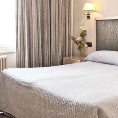 Hotel Principe Pio фото 11