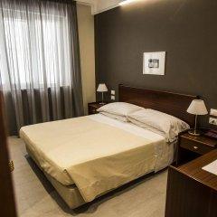 Отель Mediterraneo Италия, Палермо - отзывы, цены и фото номеров - забронировать отель Mediterraneo онлайн комната для гостей фото 3
