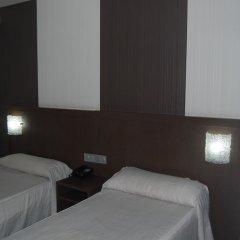 Отель Mariner Испания, Льорет-де-Мар - отзывы, цены и фото номеров - забронировать отель Mariner онлайн комната для гостей фото 4