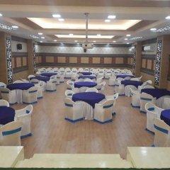 Отель Chill Out Resorts