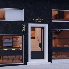 Отель Athens Diamond hoΜtel Греция, Афины - отзывы, цены и фото номеров - забронировать отель Athens Diamond hoΜtel онлайн развлечения