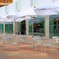 Отель Lemon & Soul Cactus Garden (ex. Labranda Cactus Garden) Пахара помещение для мероприятий