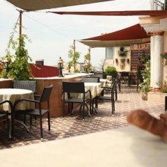 Buyuk Londra Oteli - Special Class Турция, Стамбул - отзывы, цены и фото номеров - забронировать отель Buyuk Londra Oteli - Special Class онлайн гостиничный бар