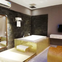 Love Point Hotel Adults Only ванная фото 2
