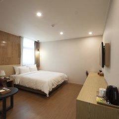 Hotel Nafore комната для гостей фото 5