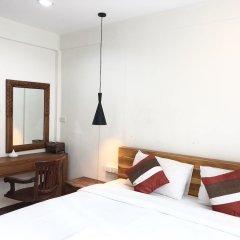 Отель 39 Living Bangkok фото 32