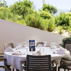 Отель Best Oasis Tropical Гарруча помещение для мероприятий фото 2