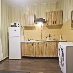 Гостиница Lakshmi Rooms Park Pobedy в номере