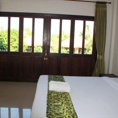 Отель Kanlaya Park Samui Самуи комната для гостей фото 5