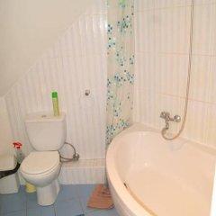 Апартаменты City Apartments Riga Old Town Рига ванная фото 2