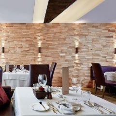 Hotel Prokulus Натурно питание фото 3