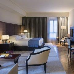 The David Citadel Hotel Израиль, Иерусалим - отзывы, цены и фото номеров - забронировать отель The David Citadel Hotel онлайн комната для гостей фото 3
