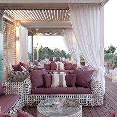 Отель Rodos Park Suites & Spa фото 9