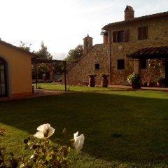 Отель Frosini Италия, Ареццо - отзывы, цены и фото номеров - забронировать отель Frosini онлайн фото 6