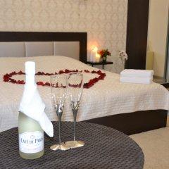 Гостиница Гермес Украина, Одесса - 4 отзыва об отеле, цены и фото номеров - забронировать гостиницу Гермес онлайн в номере