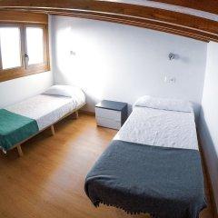 Отель El Mirador de Langre Испания, Рибамонтан-аль-Мар - отзывы, цены и фото номеров - забронировать отель El Mirador de Langre онлайн детские мероприятия