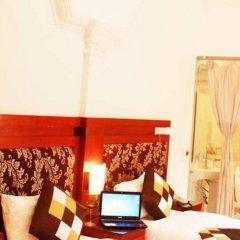 Hanoi Asia Guest House Hotel Ханой помещение для мероприятий фото 2