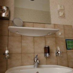 Отель Schweizer Pension Solderer ванная фото 2