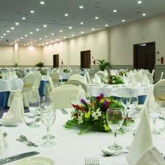 Отель Majestic Elegance Пунта Кана фото 6