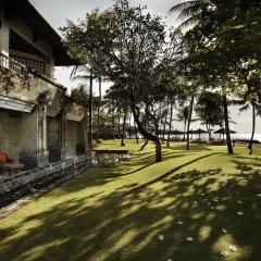Отель InterContinental Bali Resort фото 9