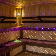 Гостиница AISHA BIBI hotel & apartments Казахстан, Нур-Султан - отзывы, цены и фото номеров - забронировать гостиницу AISHA BIBI hotel & apartments онлайн бассейн фото 2