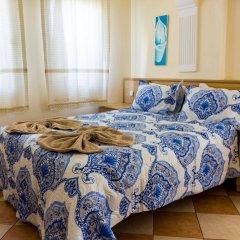Mountain Valley Apart Hotel & Villas Турция, Олудениз - отзывы, цены и фото номеров - забронировать отель Mountain Valley Apart Hotel & Villas онлайн комната для гостей фото 4