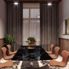 Grand Hotel Lviv Luxury & SPA в номере фото 2