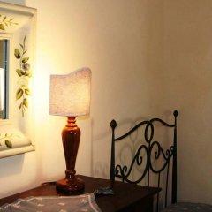 Отель Torre del Falco Италия, Сполето - отзывы, цены и фото номеров - забронировать отель Torre del Falco онлайн интерьер отеля фото 2