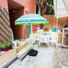 Отель Eclectic Studio Греция, Корфу - отзывы, цены и фото номеров - забронировать отель Eclectic Studio онлайн