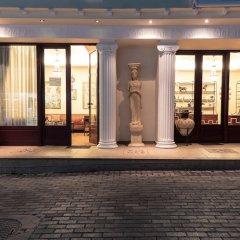 Отель Agistri Греция, Агистри - отзывы, цены и фото номеров - забронировать отель Agistri онлайн помещение для мероприятий